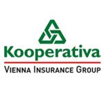 logo_kooperativa_pojistovna