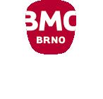 www.bmcbrno.cz